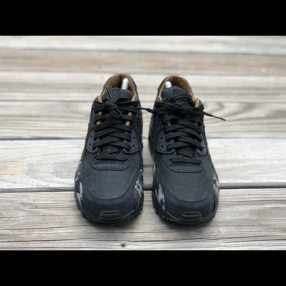san francisco 1d4cd 7f971 Nike Air Max 90 Pendleton QS NWOT. M5b6a508d800dee4cbdbd3930